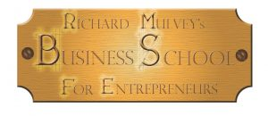 Business School for Entrepreneurs