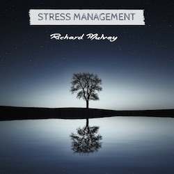 Stress Management online training Richard Mulvey