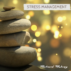 Stress management Richard Mulvey Online Course